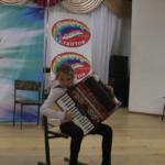 Радуга талантов-2017