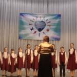 Полифония души-2018